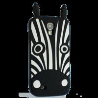 Чехол Marc Jacobs для Samsung Galaxy S4 (0425)