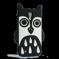 Чехол Marc Jacobs для Samsung Galaxy S4 (0427)