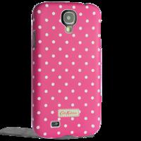 Чехол Cath Kidston для Samsung Galaxy S4 (0964)