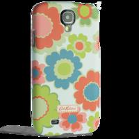 Чехол Cath Kidston для Samsung Galaxy S4 (0965)