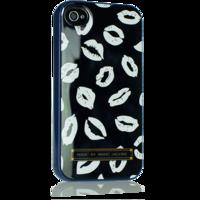 Чехол  Marc Jacobs  для iPhone 4/4s (0039)