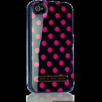 Чехол  Marc Jacobs для iPhone 4/4s (0037)