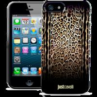 Чехол Just Cavalli для IPhone 4/4s (0053)