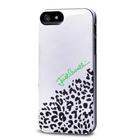 Чехол Just Cavalli для iPhone 5/5s (0231)