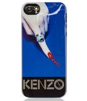 Чехол Kenzo для iPhone 4/4s(0088)