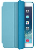 Чехол-книжка Apple Smart для iPad mini (1025)