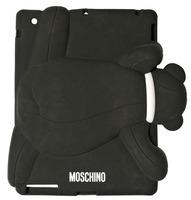 Чехол MOSCHINO для iPad 2/3/4 (0543)