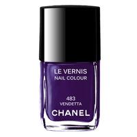 Чехол Chanel для iPhone 4/4s (0018)