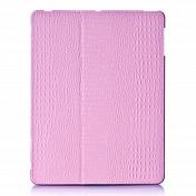 Чехол для iPad 4(0651)