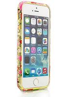 Алюминиевый бампер для iphone 6 (1004)