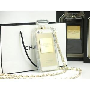 Чехол Chanel для IPhone 4/4s (0027)