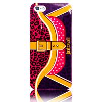 Чехол Just Cavalli для iPhone 5/5s (0700)