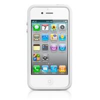 Бампер для iPhone 4/4S (0785)