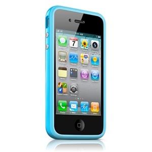 Бампер для iPhone 4/4S (0786)