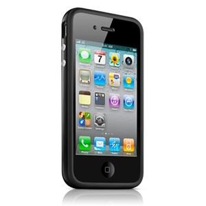 Бампер  для iPhone 4/4S (0790)