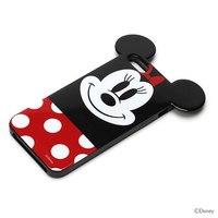 Чехол Disney для IPhone 5 / 5S (0350)