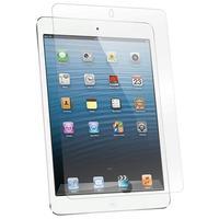 Защитная глянцевая пленка  для iPad 4 (0849)