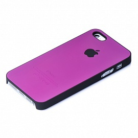 Чехлы для iPhone 5/5s (0321)