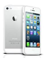 Бампер для iPhone 5/5S (0794)