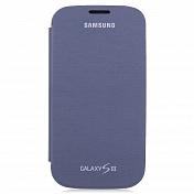 Чехол-книжка Flip Cover для Samsung Galaxy S3 (0401)