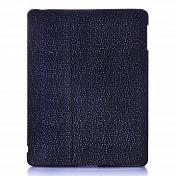 Чехол для iPad 4(0654)