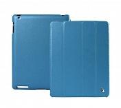 Чехол для iPad 4(0638)