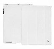 Чехол для iPad 4(0639)