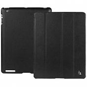 Чехол для iPad 4(0640)