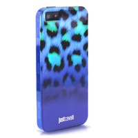 Чехол Just Cavalli для iPhone 5/5s (0228)