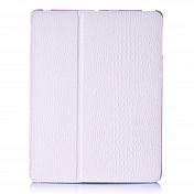 Чехол для iPad 4(0655)