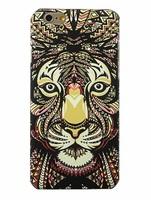 Накладка Special Case Ethic для iPhone 6 Тигр(1062)