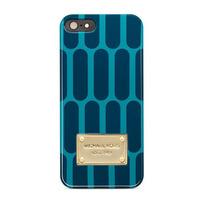 Чехол Michael Kors для iPhone 5 / 5s(0185)