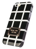 Чехол Michael Kors для iPhone 5 / 5s(0183)
