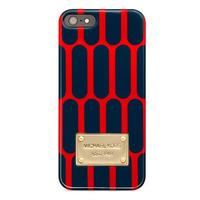 Чехол Michael Kors для iPhone 5 / 5s(0184)