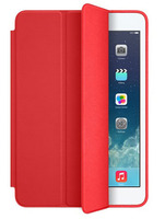 Чехол-книжка Apple Smart для iPad mini (1023)