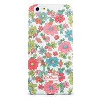 Чехол Cath Kidston для iPhone 6 (0950)