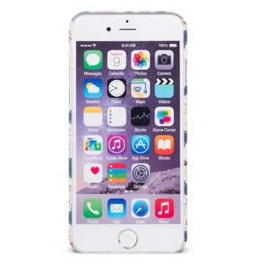Чехол Cath Kidston  для iPhone 6 (0944)