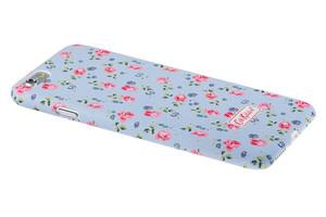 Чехол Cath Kidston для iPhone 6 (0947)
