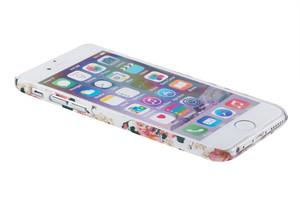 Чехол Cath Kidston для iPhone 6 (0952)