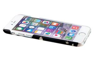 Чехол Cath Kidston для iPhone 6 (0942)