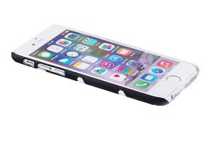 Чехол Cath Kidston для iPhone 6 (0945)