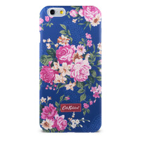 Чехол Cath Kidston для iPhone 6 (0951)