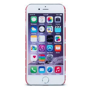 Чехол Cath Kidston для iPhone 6 (0953)