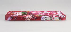 Накладка Cath Kidston Big Flowers для iPhone 5 / 5s (0978)