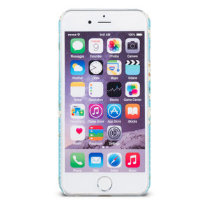 Чехол Cath Kidston для iPhone 6 (0948)