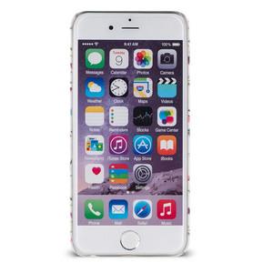 Чехол Cath Kidston для iPhone 6 (0943)