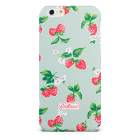 Чехол Cath Kidston для iPhone 6 (0949)