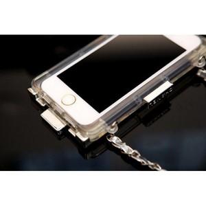 Чехол для IPhone 6 CHANEL (0981)