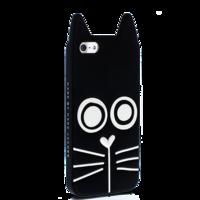 Чехол  Marc Jacobs для iPhone 5/5s (0254)