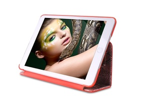 Чехол Just Cavalli для iPad mini(0594)